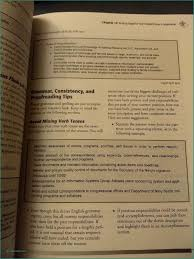 200 What Tense Should A Resume Be Written In | Www.auto-album.info Resume Preparation Data Entry Clerk Examples Free To Try Today Myperfectresume Cv And Guides Student Affairs Job Experience Past Present Tense Resume Help Past Or How Write A For Cabin Crew Position With Pictures What Is The Tense Of Write Quora Brilliant Ideas Of Fascating Action Verbs Rules Euronaidnl 21 Things Recruiters Absolutely Hate About Your College Templates High School Students 2019 Ask Run Amusing Or