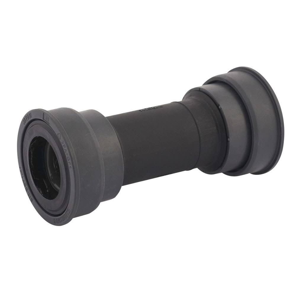 Shimano BB92 Press Fit Bottom Bracket - 89.5mm