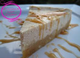 recette dessert avec yaourt cuisine et loisirs t et agathecheesecake fromage blanc