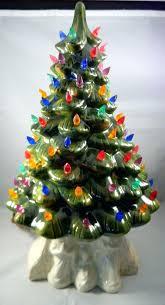 Flocking Christmas Tree Kit by Christmas Trees On Ebay Photo Album Halloween Ideas