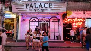Palace - Pattaya Gogo Bar Review - Bangkok112 Best Go Bars In Pattaya Sapphire Club Youtube The Iron Club Go Bar Review Bangkok112 Soi Lk Metro December 2016 Beer Bars Nightlife Sexy 10 Most Popular Videos Archives And Night Clubs Suzie Wong Gogo Bar Nude Dancing Bangkok Jakta100bars Bliss Ago Asia Night Portal Taboo Highclass Walking Street Pattayainside A Hd Sweethearts A Bad