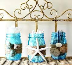 stylish beach decorating ideas for bathroom 5 beach themed