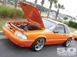 Craigslist Myrtle Beach Sc Cars - Best Car 2017 Craigslist Greenville Sc Cars By Owner Car Reviews 2018 Denver Craigslist Cars Y Trucks By Owner Archives Bmwclubme Nc Best Trucks For Sales Sale Columbia For In News Of New Release 1975 Mgb 3600 Myrtle Beach Sc Forsale Asheville N C Used Petite Chicago North The World 2017