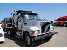 2003 MACK CH613 Dump Truck For Sale Auction Or Lease Covington TN ... Rare And Obscure 1937 Mack Jr Pickup Truck On Ebay Car Pickup Trucks Motor Vehicle Free Commercial Clipart The Worlds Best Photos Of Mack Flickr Hive Mind Lensing Shuttering Truck Rv Cversion Rd688s Tipper Trucks Price 21361 Year Manufacture Worse For Wear After Crash In Craig Thursday Evening Manufactured 61938 Dream Machines 2018 Anthem Price Highway Youtube Cab 1962 Chevrolet Lifted Sale Now Heres A That Would Impress Your Friends Fileramlrusdtransportationmuseummack6ajpg Wikimedia Pick Up Motsports Show 2017 Oaks