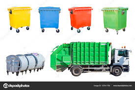 Garbage Truck With Recycle Bin In The City — Stock Photo ... Tonka Town Recycle Truck 1500 Hamleys For Toys And Games Football Reycling Sustainability At Msu Montana State University Id Rather Be A Recycling Printed On The Side Of Waste Stock Lego Itructions 6668 Got Mine Imported From Isometric Recycle Truck Vector Image 1609286 Stockunlimited Gabriel And His Bruder Youtube Functional Garbage Dickie Juguetes Puppen Photos Images Alamy Solid Waste Plant City Fl Official Website Mighty Rigz 30piece Play Set 8477083235 Ebay