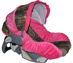 Amazon.com : Infant Car Seat Cover, Baby Car Seat Cover, Slip Cover ... Browning Mossy Oak Pink Trim Bench Seat Cover New Hair And Covers Steering Wheel For Trucks Saddleman Blanket Cars Suvs Saddle Seats In Amazon Camo Impala Realtree Xtra Fullsize Walmartcom Infinity Print Car Truck Suv Universalfit Custom Hunting And Infant Our Kids 2 1 Cartruckvansuv 6040 2040 50 W Dodge Ram Fabulous Durafit Dgxdc Back Velcromag Steering Wheels