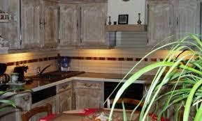 cuisine bois flotté déco armoires de cuisine thermoplastique 31 creteil armoires de