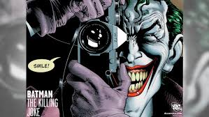 Batman Un Long Halloween Pdf by Superhero Comic Books The 100 Best Runs You Must Read Hollywood
