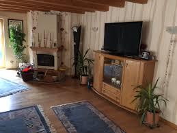 wohnzimmer komplett komplett wohnzimmer hifi forum de