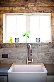 Subway Tile Creating Your World