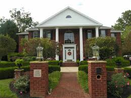 4 Bedroom Houses For Rent In Huntington Wv by 114 Laurel Crossing Huntington Wv Mls 159350 Property