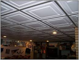 Drop Ceiling Tiles 2x4 White by Drop Ceiling Tiles 2x4 Image Of Right Drop Ceiling Tiles 2 4 And