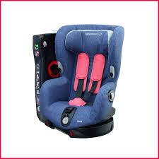 siège auto bébé confort pivotant siege auto axiss bebe confort 233854 si ge auto axiss de bébé