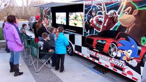 Mobile VIdeo Game Birthday Party In Kennewick, WA - YouTube Gametruck Princeton Video Games Lasertag Bubblesoccer And On Wheels Usa Staten Island New York Birthday Party Game Truck Laser Tag In South Jersey Pa Long North Northern Aboutme Pittsburgh Steel City Gamerz Mobile Trucking Diaries Episode 46 American Simulator Youtube Atlanta Ideas Van Orlando Watertag Trucks Crash Volving Fire Truck Nj Transit Bus Car Camden 6abccom Review Photo Gallery The Best Theaters For Sale