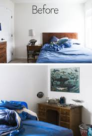 diy bedroom makeover paint yourself a smile