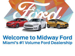 Ford Dealership Miami FL Used Cars Midway Ford Miami Ford Trucks Authorized Pool Companies Pdf 2001 Western Star 5800 Semi Truck Item L7194 Sold April Midway Ford Truck Center 2017 Commercial Youtube Complete Center Sales And Service Since 1946 42018 Gmc Sierra Stripe Hood Decal Vinyl Graphic Dealership Miami Fl Used Cars 2005 Five Hundred Parts Trucks U Pull 1991 F800 Dump L7193 28 Cons 2018 Eseries Kansas City Mo 52003723 2013 Edge New Dealership In 64161