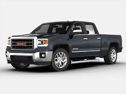 Topautomag: 2014 GMC Truck 2014 Gmc Sierra Front View Comparison Road Reality Review 1500 4wd Crew Cab Slt Ebay Motors Blog Denali Top Speed Used 1435 At Landers Ford Pressroom United States 2500hd V6 Delivers 24 Mpg Highway Heatcooled Leather Touchscreen Chevrolet Silverado And 62l V8 Rated For 420 Hp Longterm Arrival Motor Lifted All Terrain 4x4 Truck Sale First Test Trend Pictures Information Specs