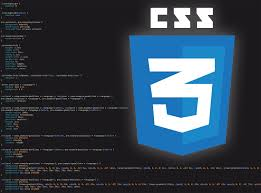 Coordinating CSS To HTML Stack Overflow