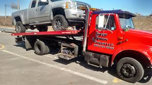 Speed Demon Cycles & Towing - Google+ Httpswwwsnapdealcomproductskidstoys 20180528 Weekly 075 Learning To Be A Speed Demon Riding Tips The Lodge Witness Astounding V16powered Semi Truck At Bonneville Citron Ds21 Pinterest Cummins 2006 Dodge Ram 2500 Diesel Power Magazine Fallout Rocker Panel Wrap Camo Kit Wrapsspeed Wraps Truck N Roll Speed Demon Equipeed With Genuine Tshirt Unisex T Week From The Starting Line 36 X 95 182 Lost Coast Loboarding Photo Image Gallery Sg4c 44 W Hard Body Full Interior And Cnc Gears 110 Scale