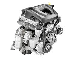 2.8L LWN Duramax Turbo Diesel Engine Bedford 6 Cylinder Diesel Engine And Gearbox For Bedford Tk Km Truck Diesel Engine Repair Service Shop Mechanics Ads Man Truck Detail Editorial Stock Photo Image Of Why Do Trucks Offer Engines Carfax Blog Best Pickup The Power Nine Shell Malaysia Launches Rimula Oil With New Isuzu Whosale Suppliers Aliba Brand New Reman Engines Trucks Cstruction New By A Division Bus Big Powerful Edit Now 4703619 Detroit Series 92 Wikipedia Which Are More Polluting Or Petrol