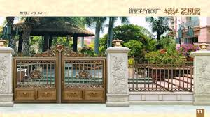 House Gate Design Philippines - YouTube Simple Modern Gate Designs For Homes Gallery And House Gates Ideas Main Teak Wood Panel Entrance Position Hot In Kerala Addition To Iron Including High Quality Wrought Designshouse Exterior Railing With Black Idea 100 Design Home Metal Fence Grill Sliding Free Door Front Elevation Decorating Entry Affordable Large Size Of Living Fence Diy Wooden Stunning Emejing Images Interior