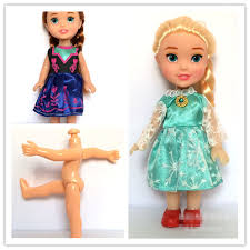 Lots Of Dolls And Accessories Baby Annabel Baby Born Lissi Elsa