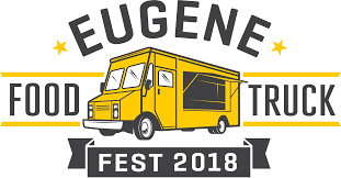 Eugene Food Truck Fest 2018 – Eugene Weekly Food Truck Hubs Prince Georges County Md Kal Mooy Toronto Trucks Tuesdays Return To Larkin Square Wivb Jeff Goldblum Is Currently Selling Usage Out Of A Food Truck And Feasto Chicago Latinfusion Carnivale Are You Financially Equipped Run Festival Slated For October Insidefortsmithcom Top Baltimore Trucks Sun Plaza