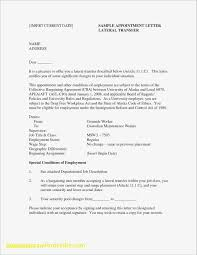 Resumes Correct Spelling Archives - HashTag Bg 50 How To Spell Resume For Job Wwwautoalbuminfo Correct Spelling Fresh Proper Free Example What I Wish Everyone Knew The Invoice And Template Create A Professional Test 15 Words Awesome Spelling Resume Without Accents 2018 Archives Hashtag Bg Proper Of Rumes Leoiverstytellingorg Best Sver Cover Letter Examples Livecareer Four Steps An Errorfree Cv Viewpoint Careers Advice Kids Under 7 Circle Of X In Sample Teacher Letters Hotel Housekeeper Ekbiz
