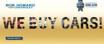 100 Trucks For Sale In Oklahoma By Owner Bob Howard Chevrolet City Car Truck Dealership Near Me