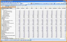 Best Wedding Budget Spreadsheet And Prin Excel Medium