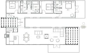 Unique Homes Plans House For Energy Efficient Cool Log Home