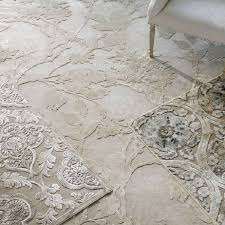Luxury Carpets Online by Luxury Indoor Area Rugs Traditional Area Rugs Frontgate