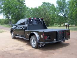 Chevy 3500 Dually Truck Bed - Carreviewsandreleasedate.com ... American Force Ipdence 26 Dually Rims Gmc Sierra Denali 3500 Custom Trucks For Sale In Texas Cventional Dodge Ram Silverado 3500hd Kid Rock Concept Celebrates Freedom Kupper 1967 Ford F600 Sale In 32955 Truck Enthusiasts Forums The Top 10 Most Expensive Pickup The World Drive Lone Star Thrdown Inaugural Show 8lug Magazine Cyanyide 2002 Ford For Lovely Sold Mega X 2 6 Door Door Chev Mega Cab Six Welding Bed For Sale 1989 Chevy 1 Ton Dually 4x4 New Engine And More If