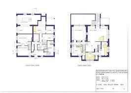 100 Modern House Floor Plans Australia Plan Samples Waterfront Homes Home