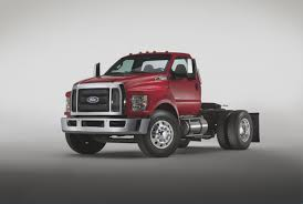 Fontaine Opens New Truck Modification Center In Avon Lake, Ohio Trucks For Sale Work Big Rigs Mack Hiphquizsouthendfoodtruck Charlottefive New 2018 Ford F150 Charlotte Nc 1ftex1ep5jfb94214 That Time I Climbed Into The Wrap Order Food Truck 1987 White Wg42t For Sale In By Dealer 2015 Intertional Prostar Sleeper Semi 420437 Avalanche Ask Jackie 70451213 Elizabeths Purdy Trucks Wraps Its Whats Dinner Kranken Oct 8 Drag Races Sold Elliott 26105 Boom Crane North Used Diesel Nc
