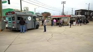 Year-round Food Truck Park Opens In Knoxville Bible School Children Spared As South Knoxville Triple Shooting Pella Police Arrest Two Men During Burglary In Progress Late Movers Chattanooga Tn Two Men And A Truck And A Truck Charlotte 16 Photos 31 Reviews Men Stand By Cacola Delivery Truck C 1910 16001038 Knoxchamber Hashtag On Twitter Truckie At Karnshighschool Verofthemonth James Is 2 Injured Near East Park Moving Oblirated The 11foot8 Bridge Youtube