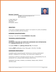 Basic Resume Format Word File Download - Resume : Resume ... Simple Sample Resume Hudsonhsme Resume Format Samples And Templates For All Types Of 011 Basic Template Word Ideas Best Of Free Quick Easy 70 Pdf Doc Psd Premium Stella Morgan Design Co Valid New Wor Phlebotomist Sample Monstercom Mba Interview Stock Management Retail Sales Associate Writing Tips Examples Objective A Example 45