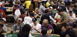 I Believe That Poker Tournaments Played In A Casino Environment Are Now More Than Ever Bad Gambling Opportunity Below State My Reasons