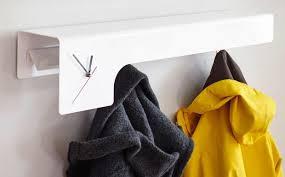 garderobe in flur oder diele schöne ideen schöner wohnen