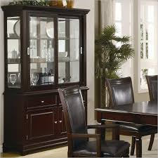 Dining Room China Hutch Mesmerizing Inspiration Cabinet With