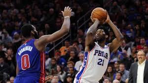 boston celtics basketball celtics news scores stats rumors