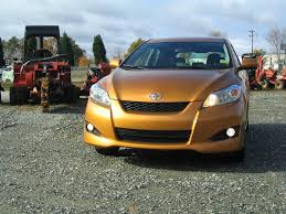 Toyota Nation Forum : Toyota Car And Truck Forums | Beto | Pinterest ... 6 Interesting Cars The 2018 Toyota Camry V6 Might Nuke In A Drag 1980 82 Truck Literature Ih8mud Forum 2wd To 4wd 86 Toyota Pickup Nation Car And New Tacoma Trd Offroad Fans Grillinbed Httpwwwpire4x4comfomtoyotatck4runner 1st Gen Avalon Owner Introduction Thread Im New Here Picked Up 96 Pics 2017 Rav4 Gets Lower Price 91 Pickup Build Keeping Rust Away Yotatech Forums White_sherpa Ii Build Page 11 Tundratalknet Charlestonfishers Pro 4runner Site What Ppl Emoji1422