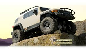HPI Venture Toyota FJ Cruiser 1/10 Scale Truck RTR RC The Trucks Wolf Creek Radio Control Scale Park Rc Toysrus Toyota Hilux Highlift Electric 4x4 Truck Kit By Tamiya Rc Leyland July 2015 Wedico Scaleart Carson Lkw 110 Mountain Rider Build 117 Best Fun Images On Pinterest 4x4 Cars And Appliances Cars Nz Auckland King Hauler Tundra Pickup Iggkingrcmudandmonsttruckseries27 Big Squid Of The Week 152012 Cc01 Truck Stop