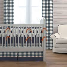 Arrow Crib Bedding by Plaid Baby Bedding U2014 Buylivebetter King Bed Plaid Baby Bedding Ideas