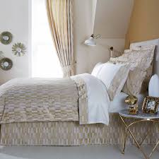 How To Pick A Bedroom Style Lets Talk Mommy