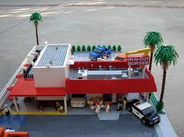 In-N-Out Burger Pasadena | Burgers, Lego And Legos Why Innout Burger Wont Expand To The East Coast Sfgate Oldest Operating Youtube Me A Ldon Blog October 2012 Has Most Loyal Fastfood Customers In America But Two Men Charged With Defrauding Of More Than 1500 Will It Sushi Double Diecast Replica Peterbilt 389 Dcp 3275 Flickr Picture Collection Pix Plans Second Location Oregon Kentuckys First Shake East Coast Eats Company Store More From I5 California Sat 718 2nd 12pack