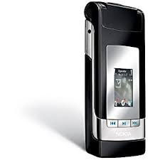 Nokia Mural 6750 Unlocked by Amazon Com Nokia N76 Unlocked Cell Phone With 2 Mp Camera