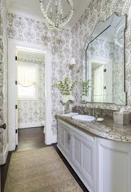 Tiny Mirrors Ideas Bathroom Remodel Room Bath Small Excellent ... Agreeable Master Bathroom Double Shower Ideas Curtains Modern This Renovation Tip Will Save You Time And Money Beautiful Remodels And Decoration For Small Remodel Ideas For Small Bathrooms Large Beautiful Photos Bold Design Bathrooms Decor Tile Walk Photos Images Patterns Doorless Remode Tiles Best Simple Bath New Compact By Hgtv Solutions In Our Tiny Cape Room 30 Designer Khabarsnet Combinations Tub Deli Screen Toilet