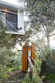 100 Max Pritchard Architect Tiny Tubular Treetop Studio Has Incredible Detail And