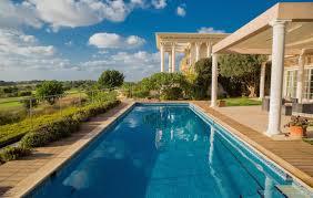 100 Caesarea Homes For Sale Apartment Casa Israel Bookingcom